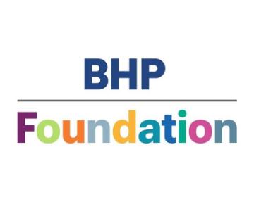 BHP Foundation