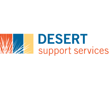 Desert Support Services