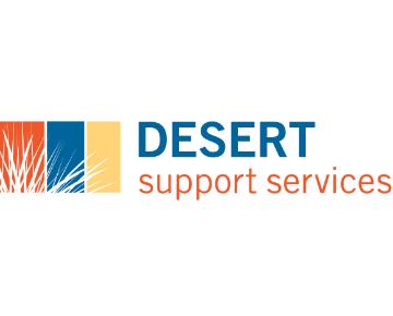 Desert Support Services