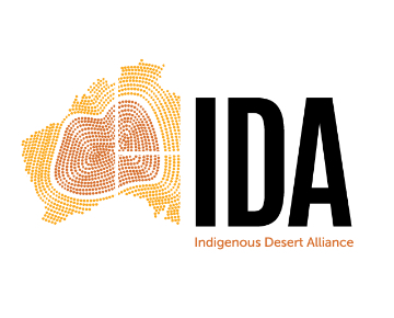 Indigenous Desert Alliance
