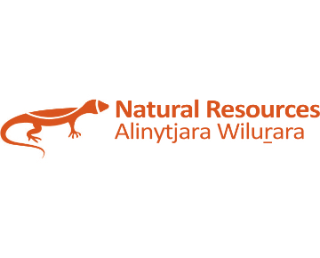 Alinytjara Wiluṟara Natural Resource Management Board