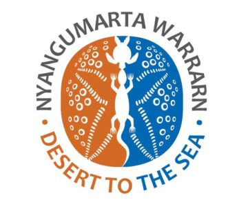 Nyangumarta Warrarn Aboriginal Corporation