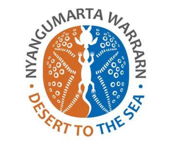 Nyangumarta Warrarn Aboriginal Corporation