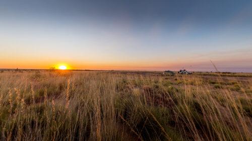 Building momentum for regional Indigenous tourism