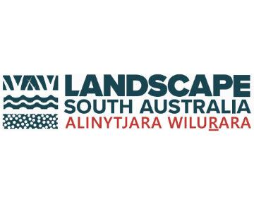 Alinytjara Wiluṟara Landscape Board