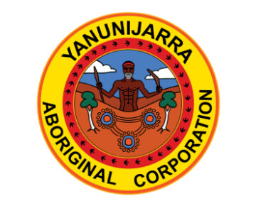 Yanunijarra Aboriginal Corporation