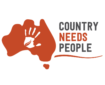 Country Needs People